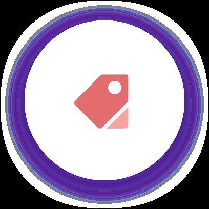 微信小程序营销插件